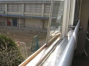 kanan_chougaku-04